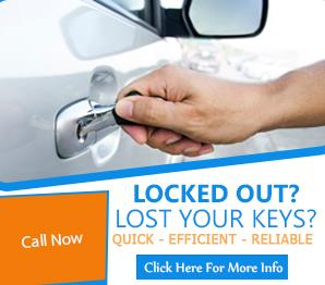 Blog | Lock Rekey versus Lock Change
