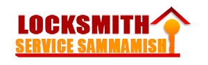 Locksmith Sammamish, WA